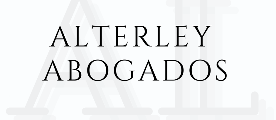 AlterLey abogados en Alcalá La Real