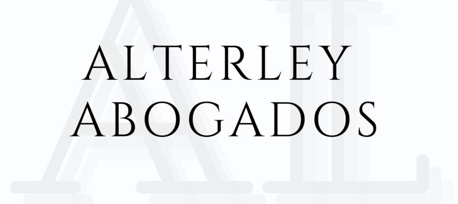 AlterLey abogados en Alcalá La Real